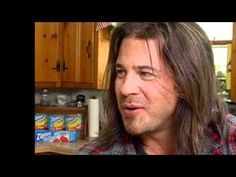 "fan made video to the Christian Kane song ""Something's Gotta Give"" off of youtube by Nina Karoline Borgesen Reklev"