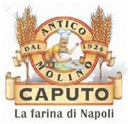 One of the most important pizza ingredients, Molino Caputo Tipo the world& best pizza flour; Italian pizza flour for authentic Italian pizza. Best Pizza Dough, Good Pizza, Perfect Pizza, Flour Recipes, Pizza Recipes, Pastry Recipes, Baking Recipes, Pizza Chef, Pizza Pizza