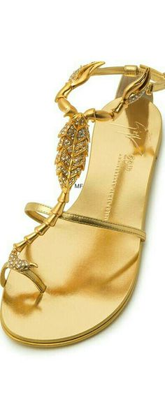 Giuseppe Zanotti 20th Anniversary Collection