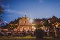 The Prynnsberg Estate - Sandton Wedding Venue Wedding Book, South Africa, The Help, Dolores Park, Wedding Venues, Travel, Wedding Reception Venues, Wedding Places, Viajes