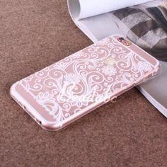 ❗️Last chance❗️iPhone 6/6s rubber case! Photo credits: Beadabc Accessories Phone Cases