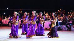 (2) Nimbooda Nimbooda, Indian Dance Group Mayuri, Russia - YouTube