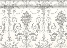 Find sophisticated detail in every Laura Ashley collection - home furnishings, children's room decor, and women, girls & men's fashion. Charcoal Wallpaper, Feature Wallpaper, Damask Wallpaper, Love Wallpaper, Wallpaper Ideas, White Wallpaper, Laura Ashley Armchair, Striped Wallpaper Living Room, Laura Ashley Josette