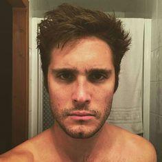 Hot Men, Hot Guys, He's Beautiful, Crushes, Boyfriend, Face, Goal, Wallpapers, Collection