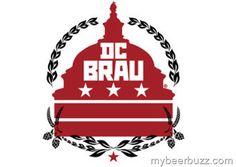 mybeerbuzz.com - Bringing Good Beers & Good People Together...: DC Brau Announces Washington DC & Virginia Distrib...