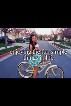 Just Girly Things enjoying the fun simple things in life