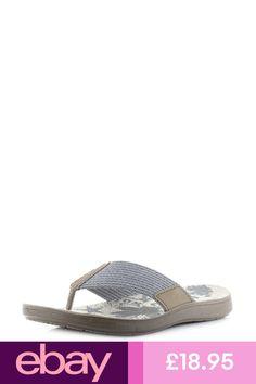 on sale 0a315 009c8 Сланцы Eezay Glitter adidas Performance  Женская обувь  Pinterest  Adidas