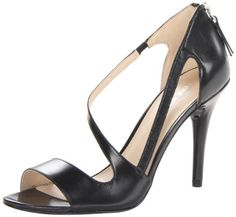 Nine West Women's Simplistic Leather Dress Sandal,Black Leather,5 M US Nine West,http://www.amazon.com/dp/B00FJT79U6/ref=cm_sw_r_pi_dp_qfW6sb09HR50QFTW