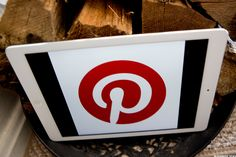 Facebook Should Make a Run at Pinterest to Expand App Family - TheStreet