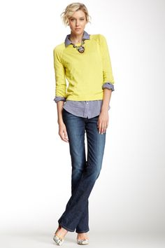 SALE: So many designer jeans on SALE ...I can't decide what to buy!