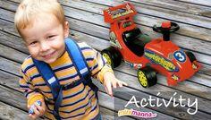 Babyspielzeug 6 Monate Babyspielzeug ab 3 Monate