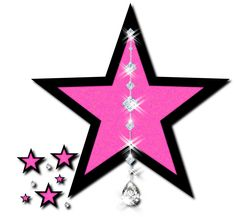 All Star Clip Art - ClipArt Best