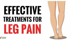 Most cases of leg pain are reported to be sciatic pain,which is more commonly due to wear and tear, than injuries.The home remedies for leg pain listed here help in easing the discomfort and offers relief. Headache Relief, Pain Relief, Home Remedies For Diarrhea, Tips To Increase Height, Weight Gain Journey, Sciatic Pain, Natural Headache Remedies, Stress, Circulation Sanguine