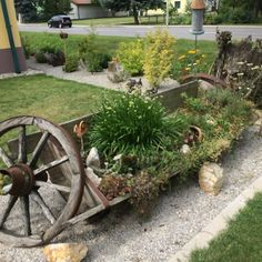 Cannon, Guns, Deco, Lawn And Garden, Weapons Guns, Revolvers, Weapons, Rifles, Firearms