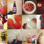 365 Photo a Day Challenge Instagram! 3 Tips to Make it Through the Yr