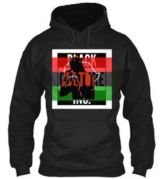 Discover Portela Strongest Humans Sweatshirt, a custom product made just for you by Teespring. With world-class production and customer support, your satisfaction is guaranteed. - God Found Some of the Strongest Humans and Made. Hoodie Sweatshirts, Gym Hoodies, Tee Shirts, Funny Hoodies, Denim Shirt, Mc Do, Keep Calm T Shirts, Paws Shirt, Dog Shirt
