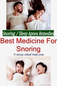 Help My Husband Snores,sleep apnea best way to sleep for snoring.Why Am I Snoring So Much,anti snoring devices sleep apnoea cpap cpap sleep apnea without cpap what does a sleep apnea machine do - sleep apnea solutions sleep apnea equipment near me. Home Remedies For Snoring, Sleep Apnea Remedies, How To Stop Snoring, Insomnia Remedies, Natural Sleep Remedies, Snoring Spray, Natural Cures, Natural Health, Sleep Apnea
