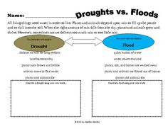 How do you compare and contrast thunderstorms and tornadoes