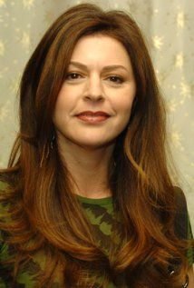 Jane Leeves was born on April 18th, 1961 in ILFORD, ESSEX, ENGLAND, UK - IMDb http://www.imdb.com/name/nm0005137/