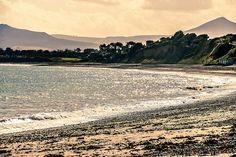 #Killiney #Ireland