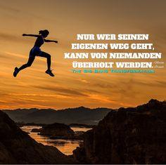 FITNESS | MOTIVATION | TRANSFORMATION -Zitat, Sprüche, Fitnessmotivation, Beastmode, Abnehmen, Bodybuilding, Muskelaufbau, Gesunde Ernährung, Low Carb, Gesund essen...#fitness #motivation #zitate #sprüche #abnehmen #lowcarb #cleaneating #eatclean #erfolg #glück
