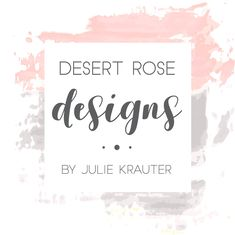 DESERT ROSE DESIGN | momma owned! hand-printed texts and designs on the best apparel, bags, and sweet gear Mtb Cycles, Desert Rose, Rose Design, Texts, Deserts, Prints, Sweet, Bags, Candy