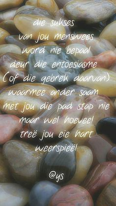 Me Quotes, Qoutes, Goeie More, Afrikaans Quotes, Teaching Quotes, New Journey, Fitness Diet, Poetry, Inspirational Quotes