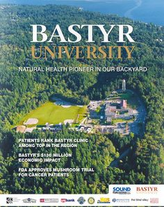 Bastyr University featured in a 12-page spread inside all Sound Publishing newspapers on the Eastside.  http://www.mi-reporter.com/green_editions/?iid=i20130418103642921=p20130415150853761=p