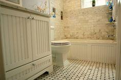 96 Best Bathroom Inspirations Bertch Images Bathroom