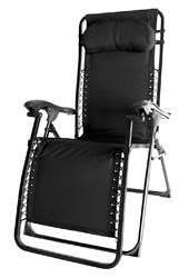 Prime Products 134879 Coronado Black Recliner *** See this great product.(This is an Amazon affiliate link and I receive a commission for the sales)
