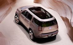 2015 Ford Explorer is the latest model that will replace the Ford 2014 design. Ford is flexible and even suitable car especially for business life that supports 2012 Ford Explorer, New Explorer, Ford Sport, Classic Car Sales, Upcoming Cars, American Classic Cars, Car Manufacturers, Ford Trucks, Hot Cars