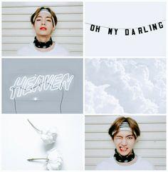 Taehyung ♡