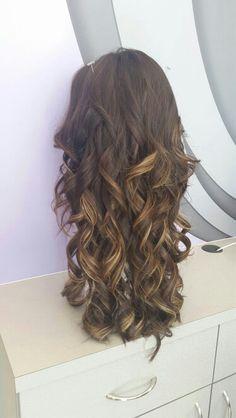 Capelli Hair and Wig Salon 4922-18th Ave. Brooklyn NY 11204 718-437-HAIR (4247) CapelliHairSalons@gmail.com www.CapelliHairSalons.com Instgram Capelli_Hair_Salon
