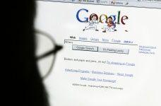 #موسوعة_اليمن_الإخبارية l «الجارديان»: الجميع يكذبون.. كيف يكشف «جوجل سيرش» عن أعمق أسرارنا؟