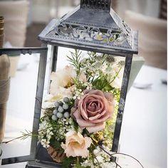   Wedding details   #bridal #bride #decor #decoration #beautiful #bestoftheday #wedding #roses #instawedding #pretty #photoftheday #bestagram #table #inlove #awesome #instawed #weddingday #instaflower #colorful #instaflowers #cyprus #flowers #nice #weddingcyprus #weddingtable #details #flower #weddingthings #love by gamos_magazine
