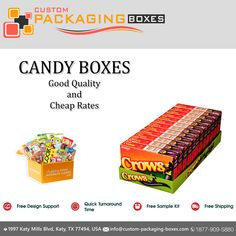 Custom Packaging & Boxes provides fast online printing for both homes and businesses. We provide high quality business cards, postcards, flyers, brochures, stationery and other premium online print products.