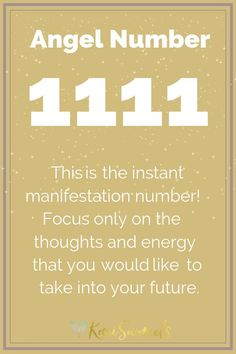 Do you see repeated numbers like or These are known as Angel Numbers. These number patterns are a way that your angels communicate messages. Angel Guidance, Spiritual Guidance, Spiritual Awakening, Spiritual Quotes, Spiritual Healer, Number 1111, Numerology Numbers, 1111 Numerology, Numerology Calculation