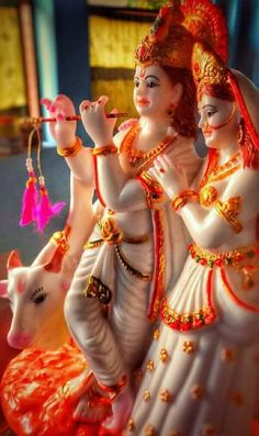 icu ~ 48219838 Pin by Radhadasi VS on Jai Krishna Krishna Mantra, Krishna Leela, Krishna Statue, Baby Krishna, Cute Krishna, Radha Krishna Photo, Radha Krishna Love, Radhe Krishna, Lord Krishna Images