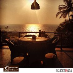 Send us your ‪#‎ClicksinGoa‬ to get featured. You can also whatsapp on +919011086409.