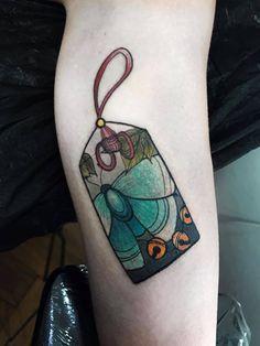 Mini Tattoos, Body Art Tattoos, Piercing Tattoo, Piercings, Asian Tattoos, Japanese Tattoo Art, Stick And Poke, Tattoo Designs, Tattoo Ideas