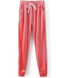 Vintage Striped Velvet Pants sold by Moooh!!. Shop more products from Moooh!! on Storenvy, the home of independent small businesses all over the world.