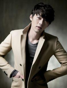 Hyun Bin chooses army comeback project » Dramabeans » Deconstructing korean dramas and kpop culture