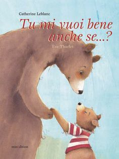 Best Picture For book genres posters For Your Taste You are lo Child Love, Baby Love, Your Child, Toddler Books, Childrens Books, Genre Anchor Charts, Good Books, Books To Read, Teaching Reading