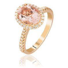 Coloured Gem Rings Engagement Rings Australia, Gemstone Colors, Gemstone Rings, Yellow Gold Rings, Rose Gold, Present For Girlfriend, Australian Black Opal, Diamond Rings For Sale, Vintage Style Rings