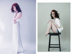 The Bell Jar http://ma-luxe.com/fashion/the-bell-jar Casey Bennett Photography  ma-luxe