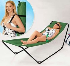 I need this for camping!
