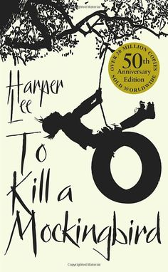 'To Kill a Mockingbird' by Harper Lee  It awes me.  Still.