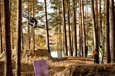 Extreme Sports by Xtreme Spots. Learn more at http://www.xtremespots.com/