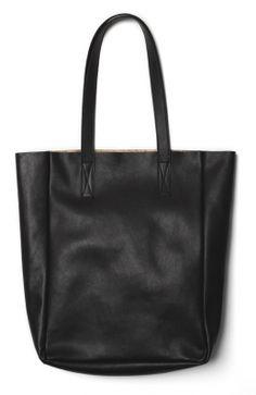 Griesbach - dressed.ch Tote Bag, Bags, Fashion, Fashion Styles, Fall Winter, Handbags, Moda, Tote Bags, Totes