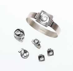 Karl Laine - Sök på Google Karl, Silver Rings, Google, Jewelry, Wool, Jewlery, Jewerly, Schmuck, Jewels